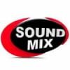 Rádio Soundmix