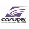 Rádio Corupá 87.9 FM