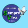 Rádio Sempre Viva
