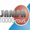 Rádio Jampa 1000 Graus