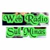 Web Rádio Sul Minas