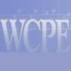 WCPE 89.7 FM