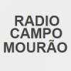 Rádio Campo Mourão