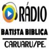 Rádio Batista Bíblica