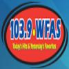 WFAS 103.9 FM
