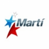 Radio Martí 7365 OC