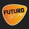 Radio Futuro 94.5 FM
