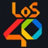 Radio Los 40 89.1 FM