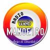 Web Rádio Mamoeiro