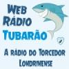 Web Rádio Tubarão
