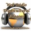 Rádio Transcultural Alagoas