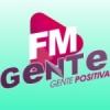 Radio Gente 90.7 FM