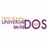 Radio Universal SeñalDOS 99.7 FM
