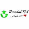Radio Raudal 99.9 FM