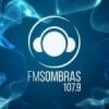 Radio Sombras 107.9 FM