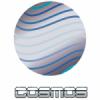 Radio Cosmos 103.7 FM