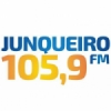 Rádio Junqueiro 105.9 FM