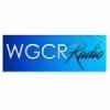 WGCR 720 AM