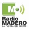 Radio Madero 102.5 FM