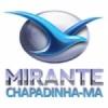 Rádio Mirante 98.1 FM