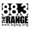 WGWG 88.3 FM