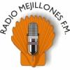 Radio Mejillones 100.9 FM