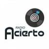 Radio Acierto 93.1 FM