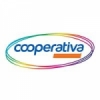 Radio Cooperativa 103.1 FM