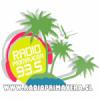 Radio Primavera 93.5 FM