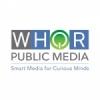 WHQR 91.3 FM