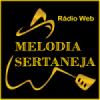 Melodia Sertaneja