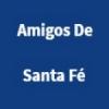 Rádio Web Amigos de Santa Fé