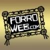 ForroWeb