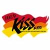 WIKS 101.9 FM