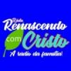 Renascendo Com Cristo
