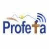 Radio Profeta 94.9 FM