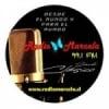 Radio Marcela 99.1 FM