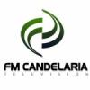 Radio Candelaria 104.1 FM
