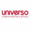Radio Universo 102.1 FM