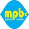MPB Brasil Online