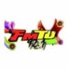 Radio FM TU 92.1