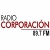 Radio Corporación 89.7 FM