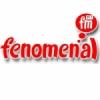 Radio Fenomenal 97.1 FM