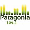 Radio Patagonia 104.1 FM