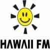 Hawaii 80's
