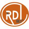 Radio RDI 88.5 FM