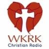 WKRK 1320 AM 105.5 FM