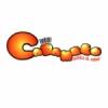 Radio Caramelo 99.5 FM
