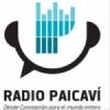 Radio Paicavi
