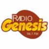 Radio Genesis 94.1 FM